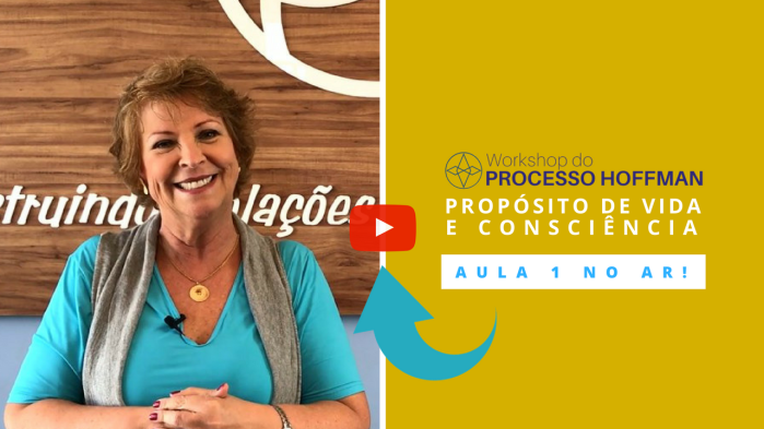 aula-01-processo-hoffman.png
