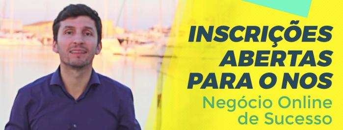Inscrições-abertas-Negocio-Onine-de-Sucesso-Bruno-Pinheiro.png