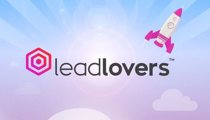 lead-lovers-email-marketing-BLACK´FRIDAY