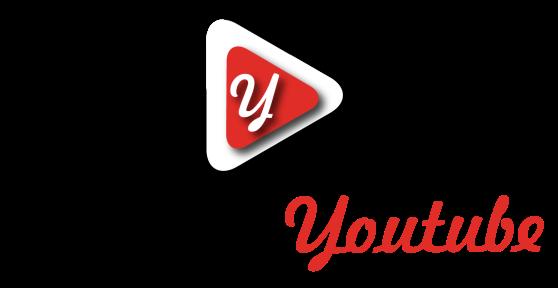 Logotipo-Viver-de-Youtube-06-2