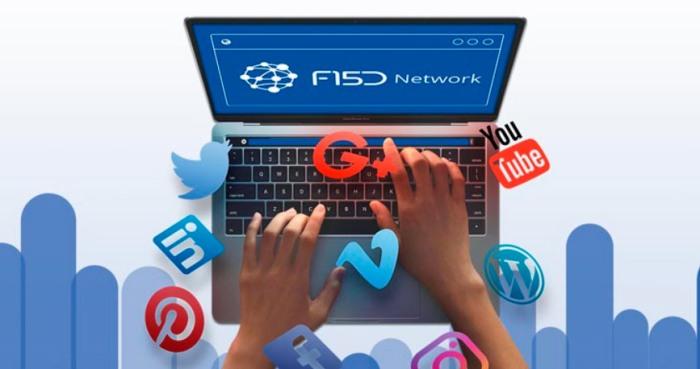 f15d-network