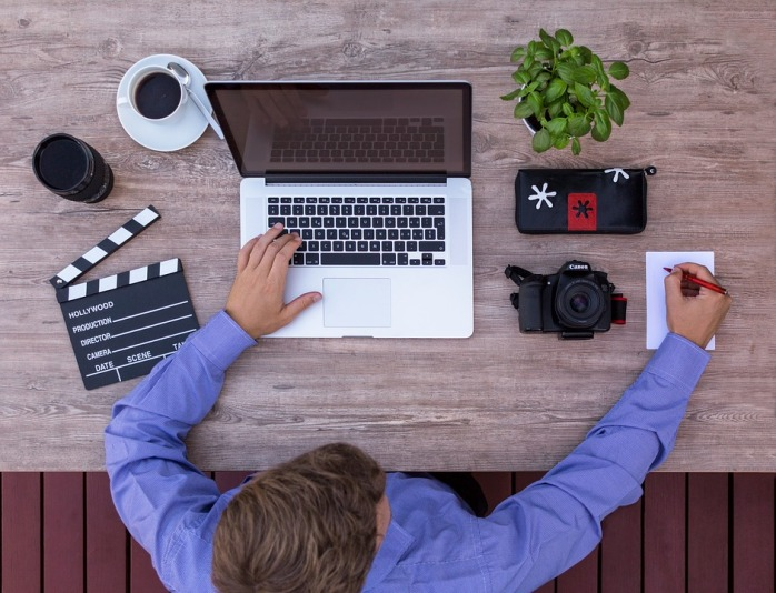 Como fazer um roteiro para vídeos no Youtube?