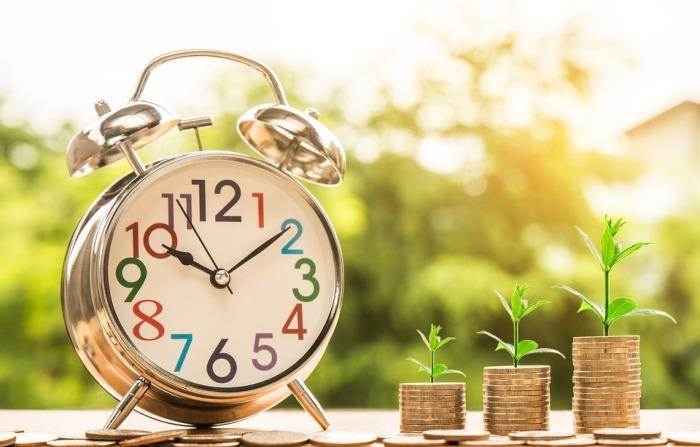 Quanto tempo leva para ter resultados com o Marketing Digitaç