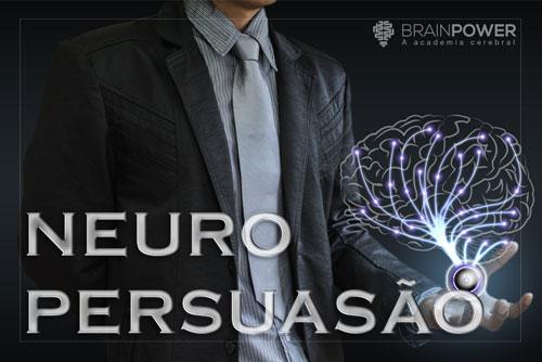 Curso Neuro Persuasão André Buric